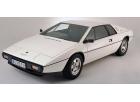 ESPRIT 1975-1987