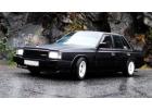 LAUREL C32 1985-1989