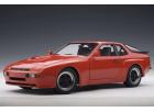 924/944 CARRERA GT 1976-1987