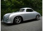 SPEEDSTER 356A 1959-1962