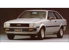 KE 70 1980-1987