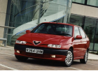 145/146 1994-2001