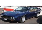 ESPADA 1968-1978