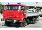 200 1976-1994