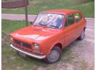 127 1971-1983