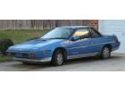 XT 1985-1990