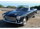 1200 / 1500 / 1600 COUPE / SPIDER 1959-1966