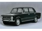 SEDAN/KOMBI 1966-1975