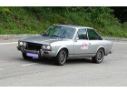 COUPE 1966-1975