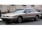 88 X / LSS / REGENCY 1994-1999