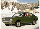 COUPE 1972-1981