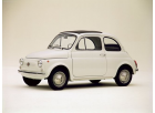 500 1957-1965