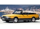 900 I 1986-1994 (Convertible)