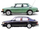 99   1968-1984