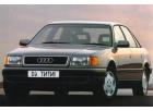 C4 1991-1994