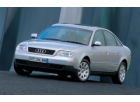 C5 SEDAN 1997-2004