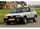 RITMO 1978-1990