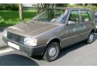 UNO I 1983-1988
