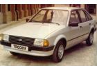 MK3 1980-1986