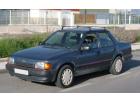 ORION MK3 1991-1992