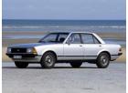 MK2 1977-1985