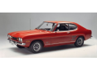 MK1 1968-1973