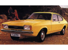 MK2 1974-1978
