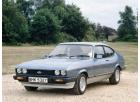 MK3 1978-1986