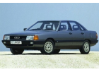 C3 1982-1990