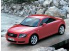 8N 1998-2006