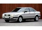 B4 1991-1995