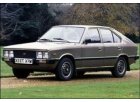 I 1975-1981