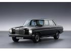 W114/W115 1967-1976