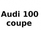 100 COUPE