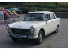 404 1960-1991