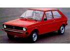 POLO I 1975-1981