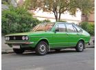 B1 1973-1981