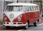 T1 1950-1967