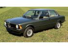 SERIA 3 E21 1975-1983