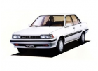 T150 1984-1988