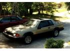 III 1981-1985