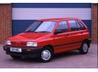 PRIDE 1993-2000