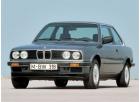 E30 COUPE 1982-1991