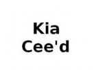 CEE'D
