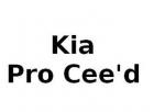 PRO CEE'D