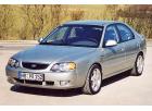 II 2001-2004