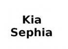 SEPHIA