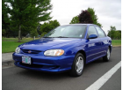 II 1997-2004