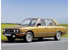 E12 1972-1981