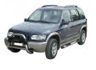I 1994-2002
